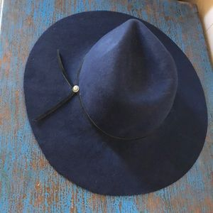 Goorin Bros. Bold Hatmakers